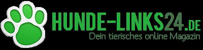 Hunde-Links24.de – Dein Hundemagazin